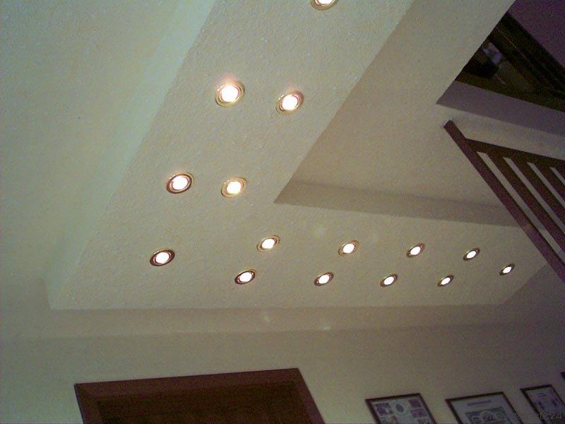 deckenbeleuchtung indirekte deckenbeleuchtung led planung. Black Bedroom Furniture Sets. Home Design Ideas