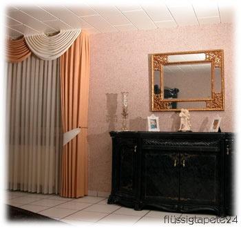 Wohnzimmer 1 for Raumgestaltung 24